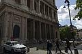Allée du Révérend-Père-Michel-Riquet 2015-05-07.jpg