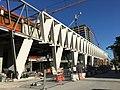 All Aboard Florida Station Construction (36408467343).jpg