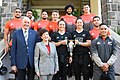All Blacks and Black Ferns at Government House Auckland.jpg