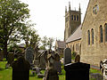 All Hallows Church, Bispham 3.jpg