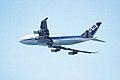 All Nippon Airways Boeing 747-481 (JA8096-24920-832) (13483946463).jpg