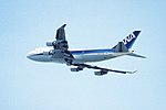 All Nippon Airways Boeing 747-481 (JA8096-24920-832) (13483946463).jpg