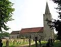 All Saints Church - geograph.org.uk - 1431607.jpg