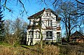 Allermöhe, Hamburg, Germany - panoramio (4).jpg