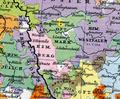 Allgemeiner historischer Handatlas - Herzogtum Berg im 15. Jahrhundert.png