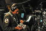 Allied Forge 2014 140524-F-AB151-069.jpg