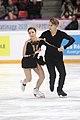 Allison REED Saulius AMBRULEVICIUS-GPFrance 2018-Ice dance FD-IMG 4276.jpg