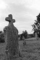 Almaško groblje 1.JPG