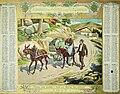 Almanach des Postes & des Télégraphes 1917.jpg