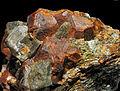 Almandin, actinolite 300-3-FS.jpeg