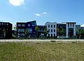 Almere.Aresstraat.02.jpg