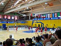 Almeria05basket2.jpg