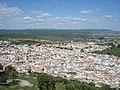 Almodovar del Rio - 005 (30621961251).jpg