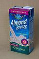 Almond Non-Dairy Milk (5082992066).jpg