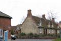 Almshouses, Wing, Bucks.png