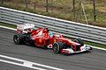 Alonso 2012 brazil.jpg