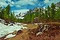 Alpe devero-6.jpg