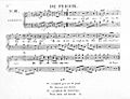 Alphen-12stukjes-gedichtjes-kinderen-1824.jpg