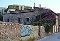 Alqueria del Moro, vista lateral.JPG