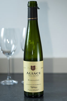 Image illustrative de l'article Riesling d'Alsace