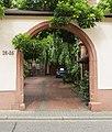 Alsterweiler - Hauptstraße 26-28.jpg