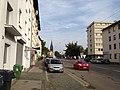 Alt-Saarbrücken, Saarbrücken, Germany - panoramio (13).jpg