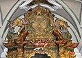Altar Sankta Magdalena in Tagusens detail.jpg