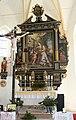 Altar von St. Magdalena im Halltal.jpg