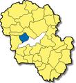 Altdorf - Lage im Landkreis.png