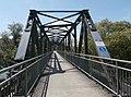 Alte Kocherbrücke Möglingen-Ohrnberg.jpg