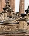 Alte Nationalgalerie (Berlin-Mitte). Treppenaufgang.1.09030057.ajb.jpg