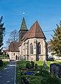 Alte Pfarrkirche Stuttgart-Hedelfingen 2015 01.jpg