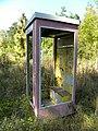 Alte Telefonzelle - panoramio.jpg