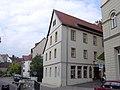Altenburg - Marktgasse - panoramio.jpg