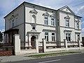 Altenweddingen Schule (2).jpg