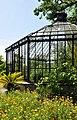 Alter Botanischer Garten - Palmenhaus 2011-08-12 15-38-38.jpg
