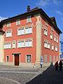 Alter Sternen (Rapperswil) - Engelplatz 2013-04-01 15-00-10 ShiftN.jpg
