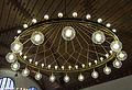 Altes Rathaus München - Wappen und Decke 25.jpg