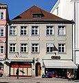Altstadt 78 Landshut-2.jpg