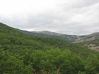 Alty-Agaj National Park 3.JPG