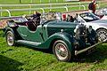 Alvis 70 Special Tourer (1938) - 10658075725.jpg