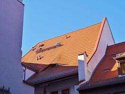 Am Markt, Pirna 120449116.jpg