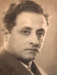 Amadeu Bernadó i Calcató.jpg