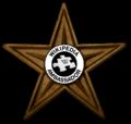 Ambassador Barnstar 117x111px.png