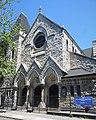 Ambrose Church Harlem jeh.jpg