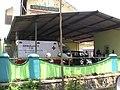 Ambulance 118, RSUD Kepanjen - panoramio.jpg