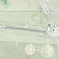 Amedee Army Airfield - California.jpg