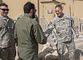 American, Kuwaiti aviation work toward partnership 141014-Z-OX391-020.jpg