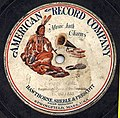 AmericanRecordCompanyIndianLabel.jpg