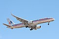 American Airlines Commercial Jet 0359.jpg